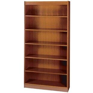 Safco Standard Bookcase Safco Products Company