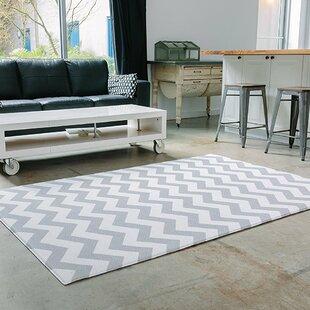 Haute Floor Mat ByBaby Care