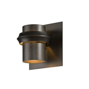 Bargain Twilight Outdoor Sconce By Hubbardton Forge