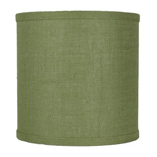 Sage green lamp shade wayfair save aloadofball Choice Image