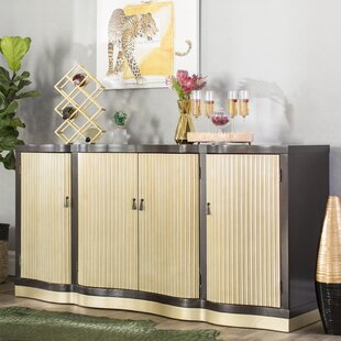 Choncey Sideboard Willa Arlo Interiors
