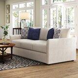 Cailinn 85 Square Arm Sofa by Birch Lane™