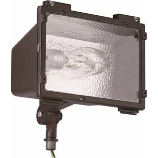 1-Light Flood Light by Mon..
