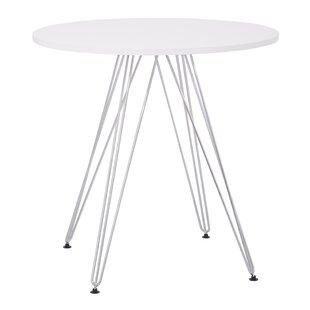 Ave Six Eiffel Dining Table
