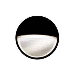 Cavanaugh 1 Light LED Step Light Image