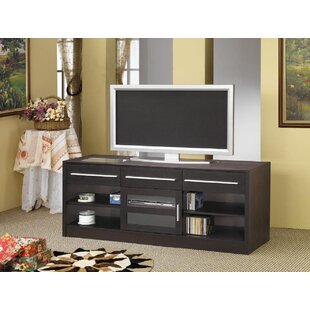 Ligia TV Stand for TVs up to 60 by Latitude Run