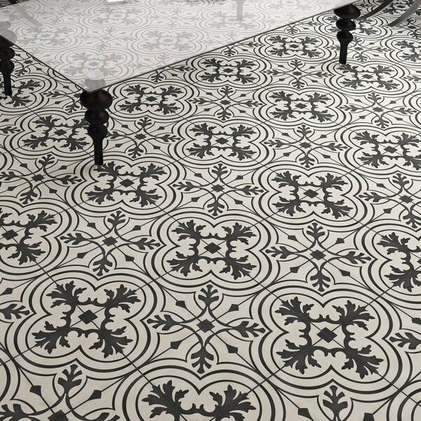 Kitchen Insider Tiles