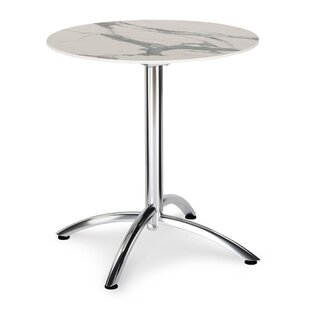 Sifuentes Square Folding Table By 17 Stories