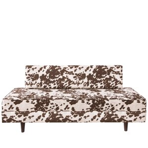 Murrieta Udder Madness Daybed by Trent Austin Design
