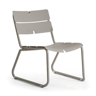 OASIQ Corail Patio Chair