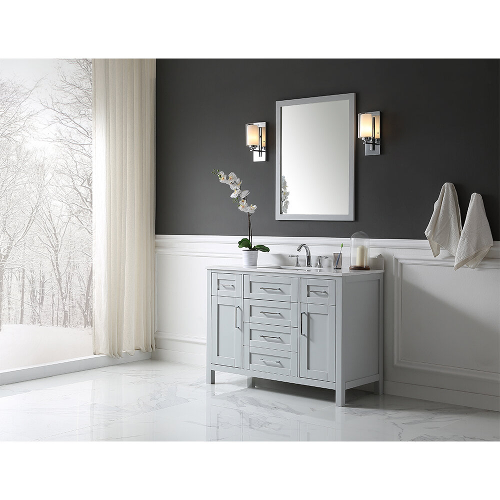 sink gd double vantage a vanity products bathroom model glennville inch gray cottage look