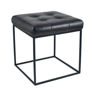 Cifuentes Dressing Table Stool By Williston Forge