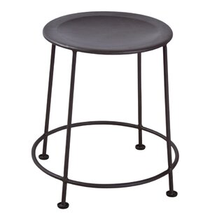 Robbinsdale 17 Bar Stool Ebern Designs