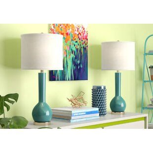 Damis 31 Table Lamp (Set of 2)