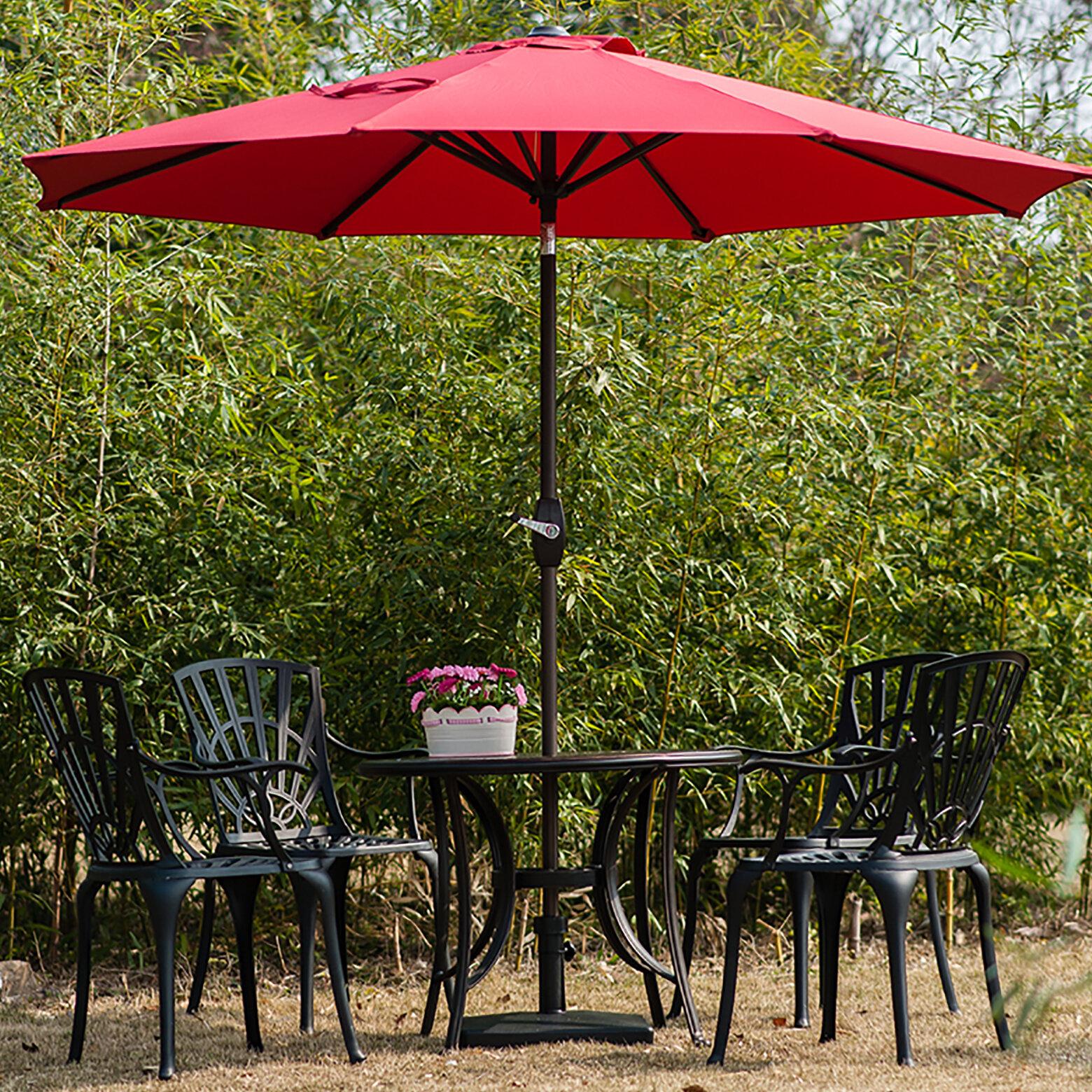 patio umbrellas up to 60 off through