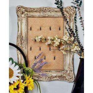 Solid Wood Lingerie Dresser