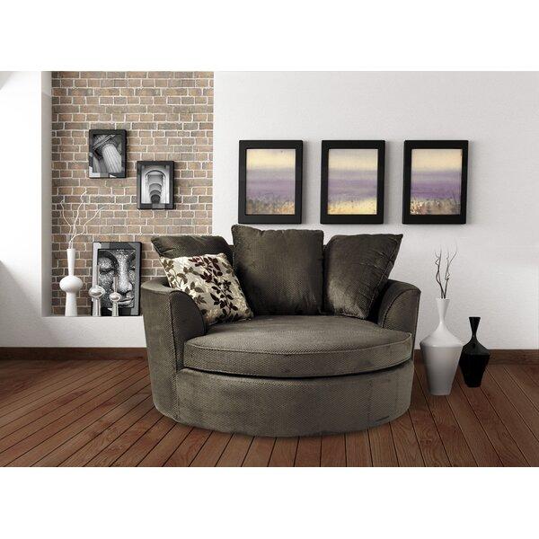 https://secure.img1-fg.wfcdn.com/im/84956429/resize-h600-w600%5Ecompr-r85/4649/46494593/Marta+Cuddler+Chair+and+a+Half.jpg