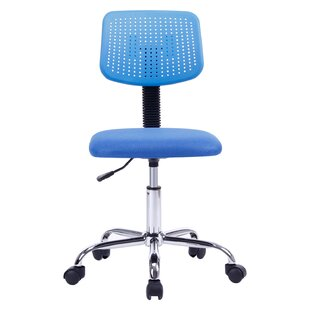 Shannon Mesh Task Chair