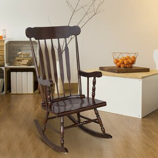 Miraculous Leominster Rocking Chair Ibusinesslaw Wood Chair Design Ideas Ibusinesslaworg