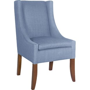 Divine Ted Upholstered Dining Chair Tory Furniture