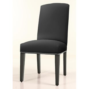 Fairfield Upholstered Dining Chair by Sloane Whitney