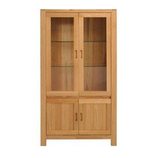 Waterbury 2 Door Accent Cabinet by Red Barrel Studio