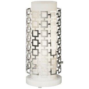 Parker 32.8 Torchiere Lamp