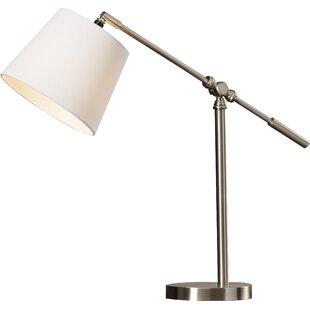 Sarina 20 Desk Lamp