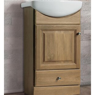 Awesome 16 Inch Bathroom Vanity Decoration Ideas