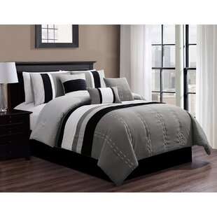Search Results For Navy Bed In A Bag