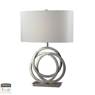 Higham 25 Table Lamp