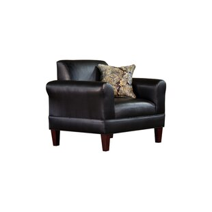 Tracy Armchair