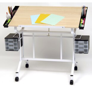 Offex Pro Drafting Table