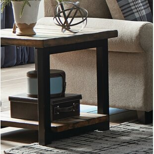 Scott Living End Table by Scott Living Top Reviews