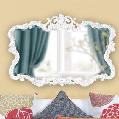 White Mirrors You Ll Love In 2019 Wayfair