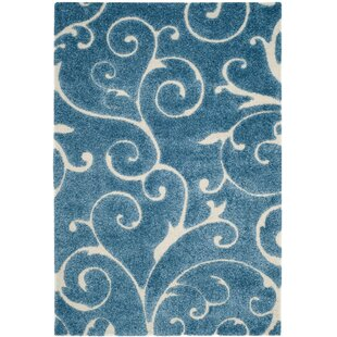 kitchen table rugs.  Kitchen Alison Light Blue  Cream Area Rug Throughout Kitchen Table Rugs