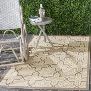 Marland Handwoven Flatweave Olive/Natural Indoor/Outdoor Area Rug