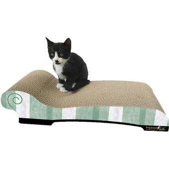 Tucker Murphy Pet Killebrew Beagle Scratching Board Wayfair