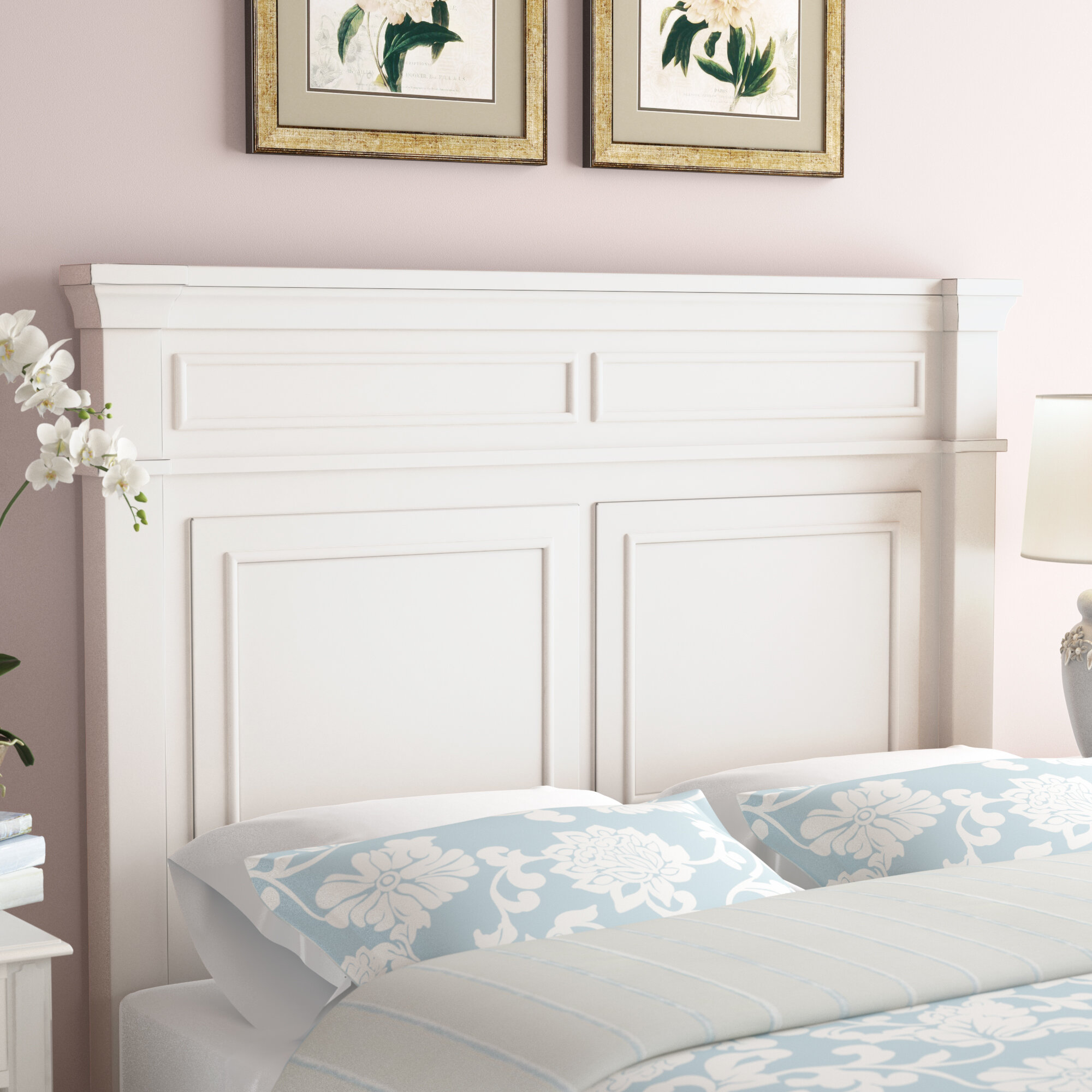 size headboard daybed from diy plush design splendid ideas panel inspiration twin headboards upholstered wood