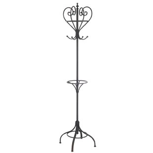Coleharbor Coat Stand By Rosalind Wheeler