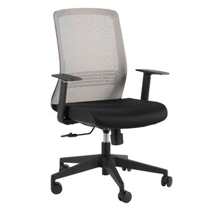 Strauss Mesh Task Chair