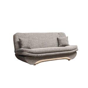 3-Sitzer Schlafsofa Upsala von Home & Haus