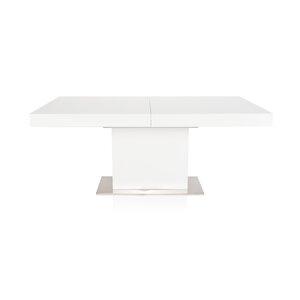Melfa Extendable Dining Table