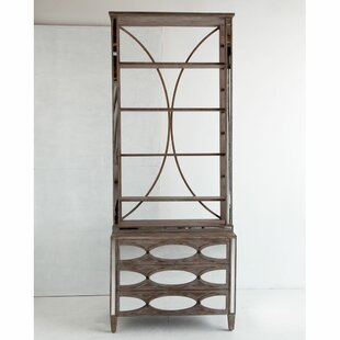 Etagere Bookcase by Mercer41