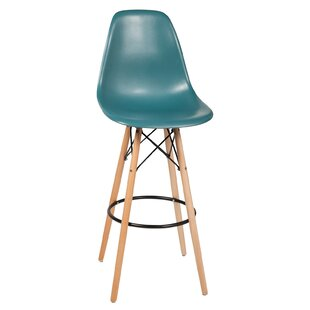 Top Reviews Bar Stool by Joseph Allen Reviews (2019) & Buyer's Guide