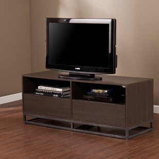 Mirk TV Stand for TVs up to 46