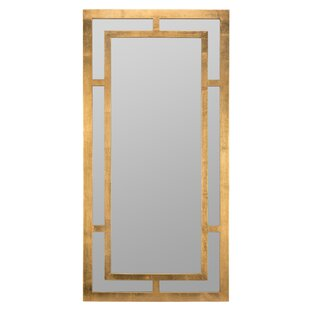 40f69ffacebfc Clearlake Wall Mirror
