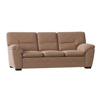 Alloway Sofa by Palliser Furniture SKU:ED301931 Information