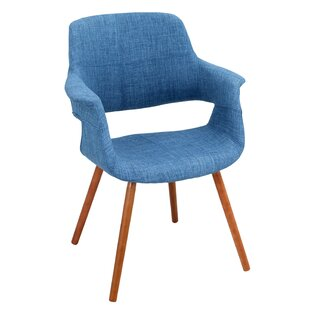 Frederick Upholstered Dining Chair