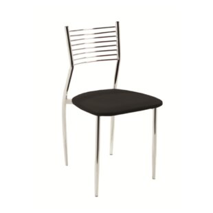 Lutie Dining Chair (Set of 4) Orren Ellis